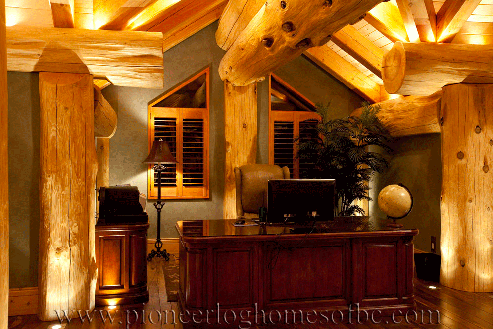Pioneer-Log-Homes-Midwest-Bars-Game-Rooms-14