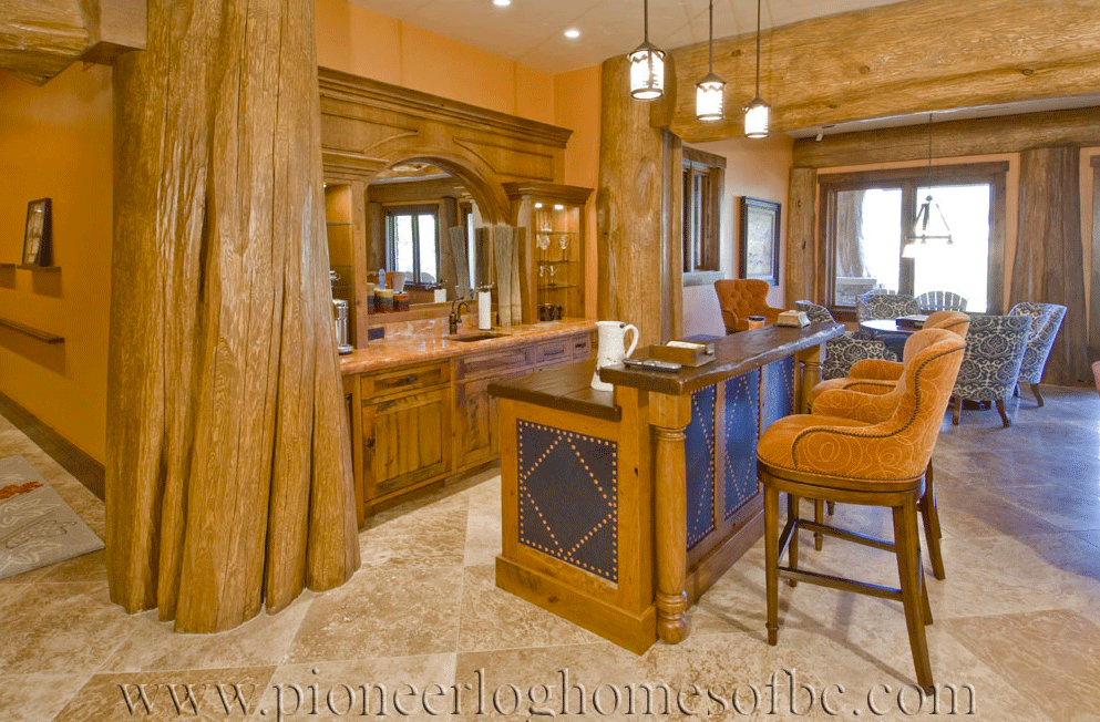 Pioneer-Log-Homes-Midwest-Bars-Game-Rooms-3