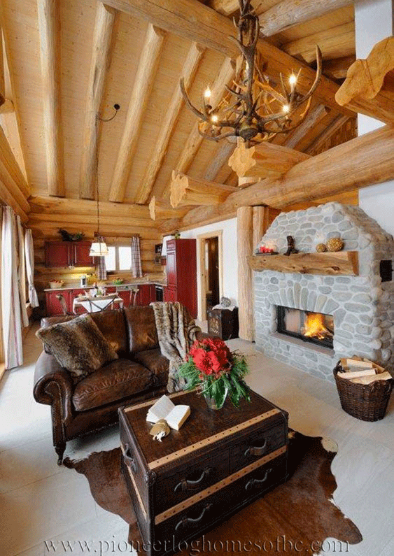 Pioneer-Log-Homes-Midwest-Living-Rooms-and-lofts-13