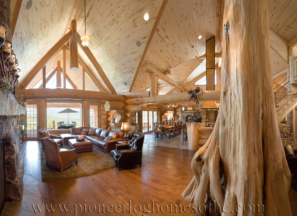 Pioneer-Log-Homes-Midwest-Living-Rooms-and-lofts-17