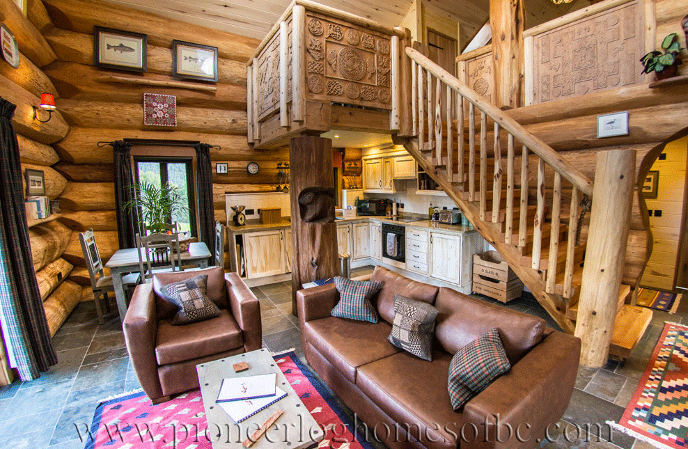 Pioneer-Log-Homes-Midwest-Living-Rooms-and-lofts-19