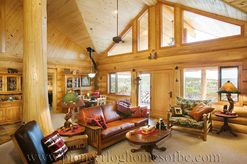 Pioneer-Log-Homes-Midwest-Living-Rooms-and-lofts-20