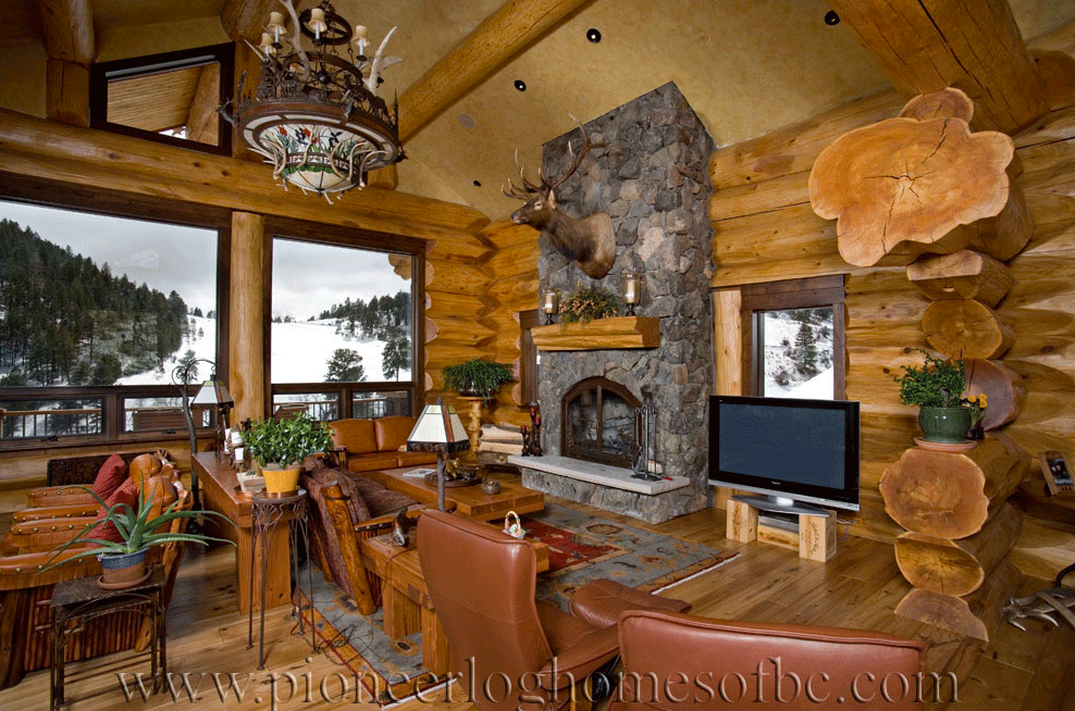 Pioneer-Log-Homes-Midwest-Living-Rooms-and-lofts-21