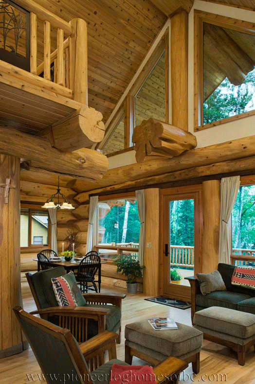 Pioneer-Log-Homes-Midwest-Living-Rooms-and-lofts-25