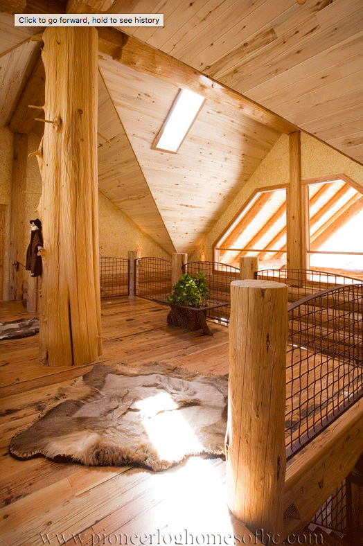 Pioneer-Log-Homes-Midwest-Living-Rooms-and-lofts-26