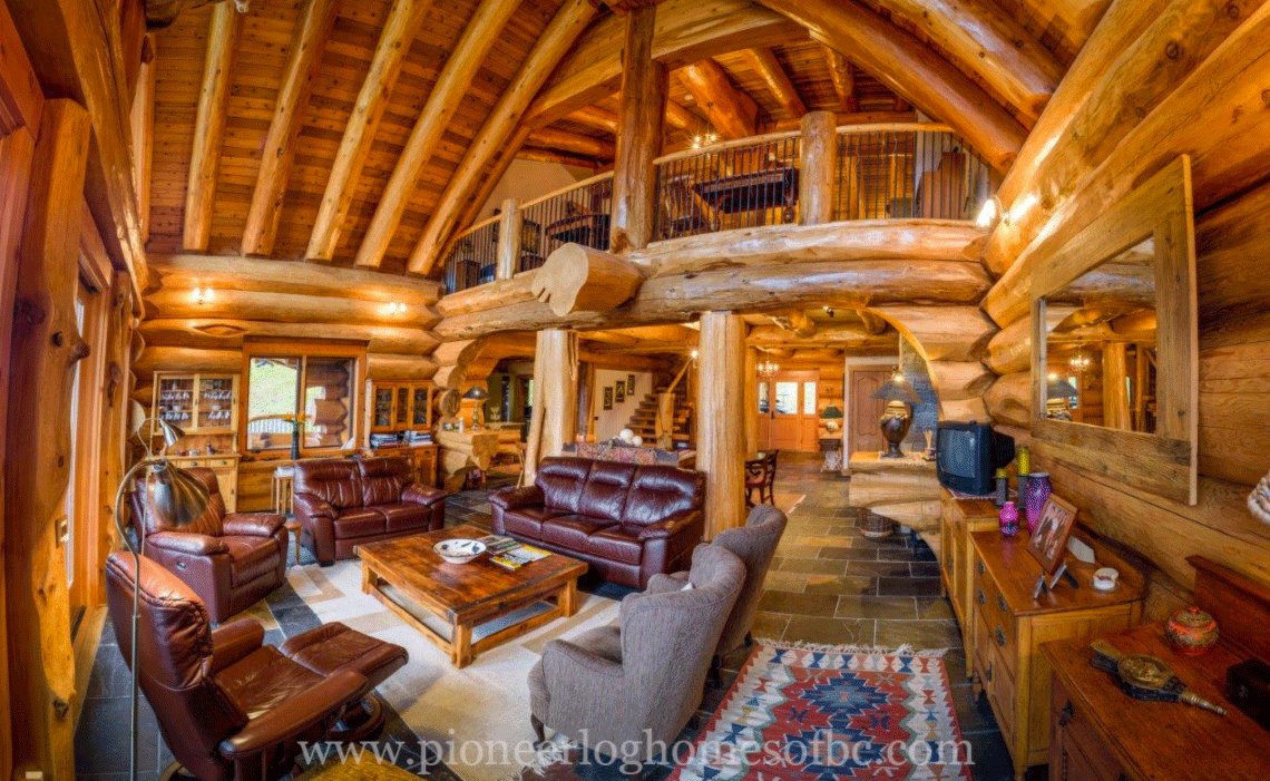 Pioneer-Log-Homes-Midwest-Living-Rooms-and-lofts-5