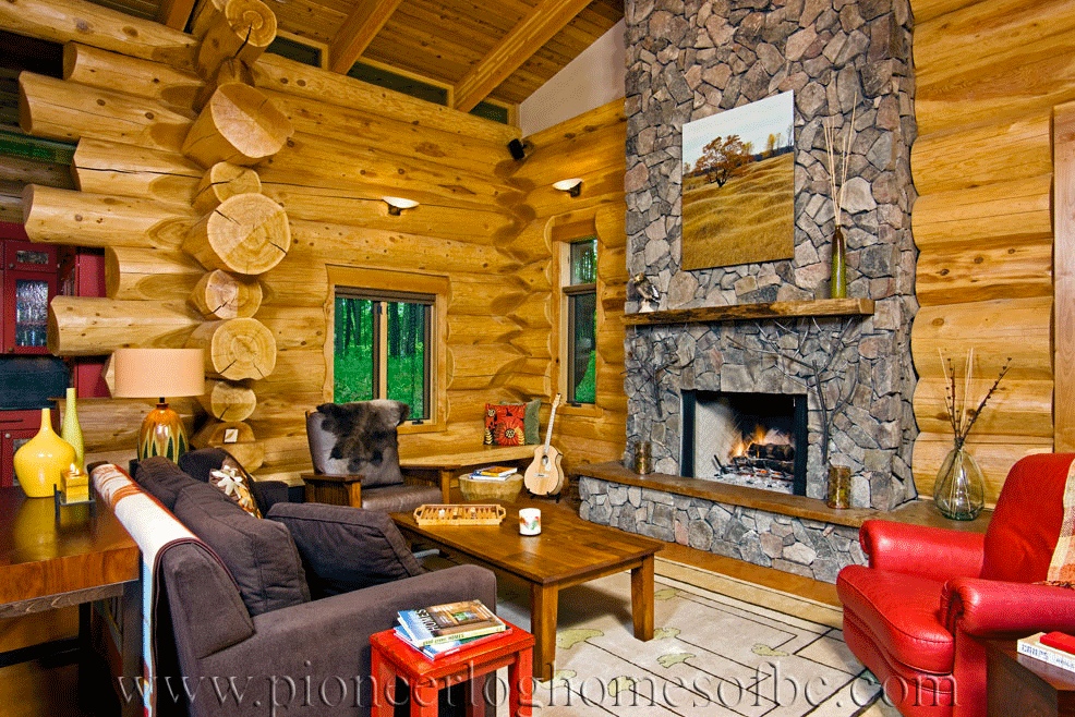Pioneer-Log-Homes-Midwest-Living-Rooms-and-lofts-9